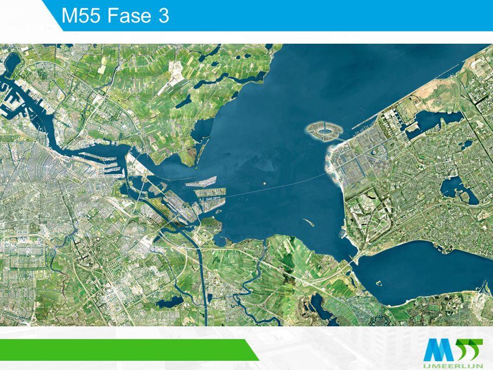 M55 Fase 3