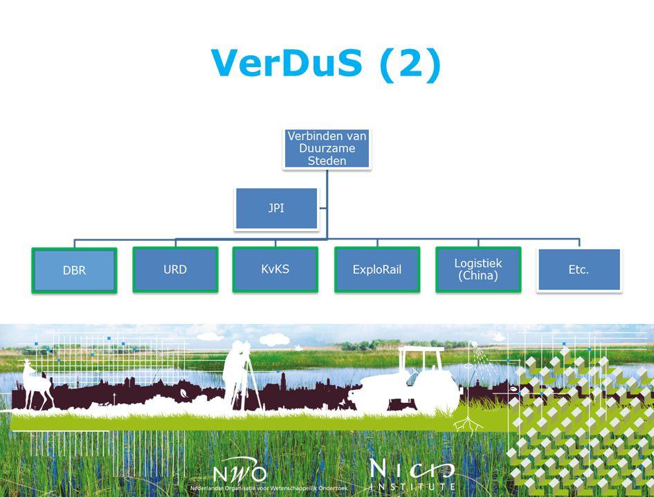 VerDuS (2)