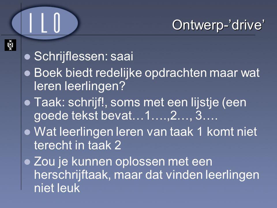 Text Books L1-Dutch Transfer Support