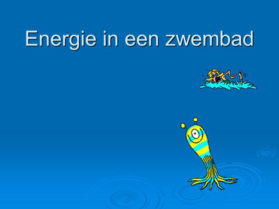 Energiebronnen  Windenergie  Waterenergie  Stoomenergie  Zonne- energie  Wrijving  Bewegingsenergie  Elektriciteit  Golfslagenergie