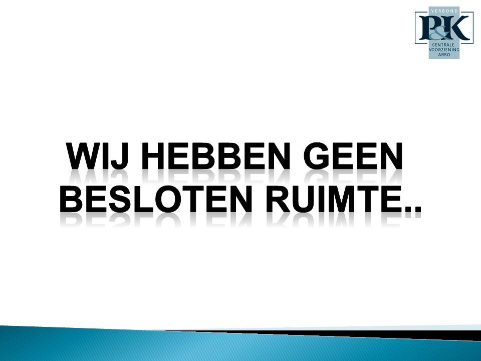 Henk Roeffen