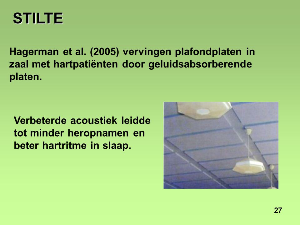 27 STILTE Hagerman et al.