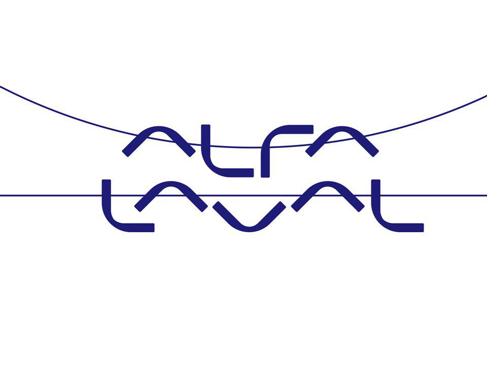 www.alfalaval.com © Alfa Laval 1New slow fan for 250 series 4 poles 1400 rpmCC250 2254 need, extended rangeCC250 3404 need, extended rangeCC400 4reduce drip tray connection to 1 All 5Redesigned electrical power for defrost systemAll 6Paint (powder epoxy coated) instead prepaintAll 7 Hinged to open external drip tray and side panelsAll 8EC fanmotors availabilityAll Update about the CC