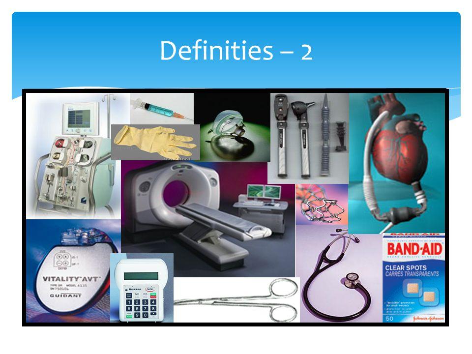  Semi:  Deeltjes  Medische hulpmiddelen:  Deeltjes  Micro-organismen (m.n.