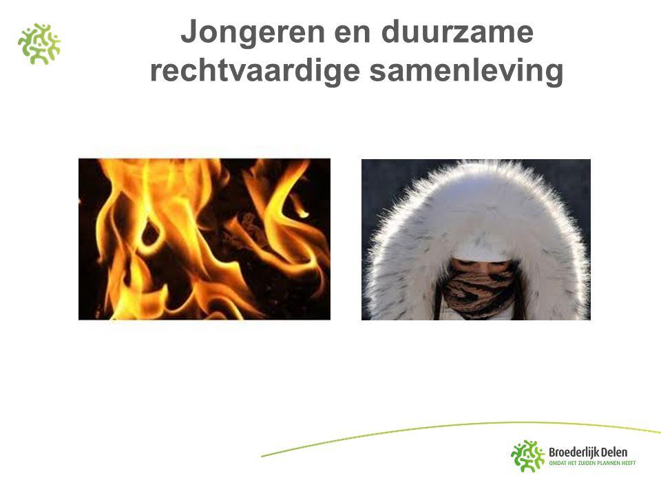 Young Mentality Nederlands jongerenonderzoek Young Mentality: 2006 Indeling op basis van gemeenschappelijke waardenpatronen i.p.v.