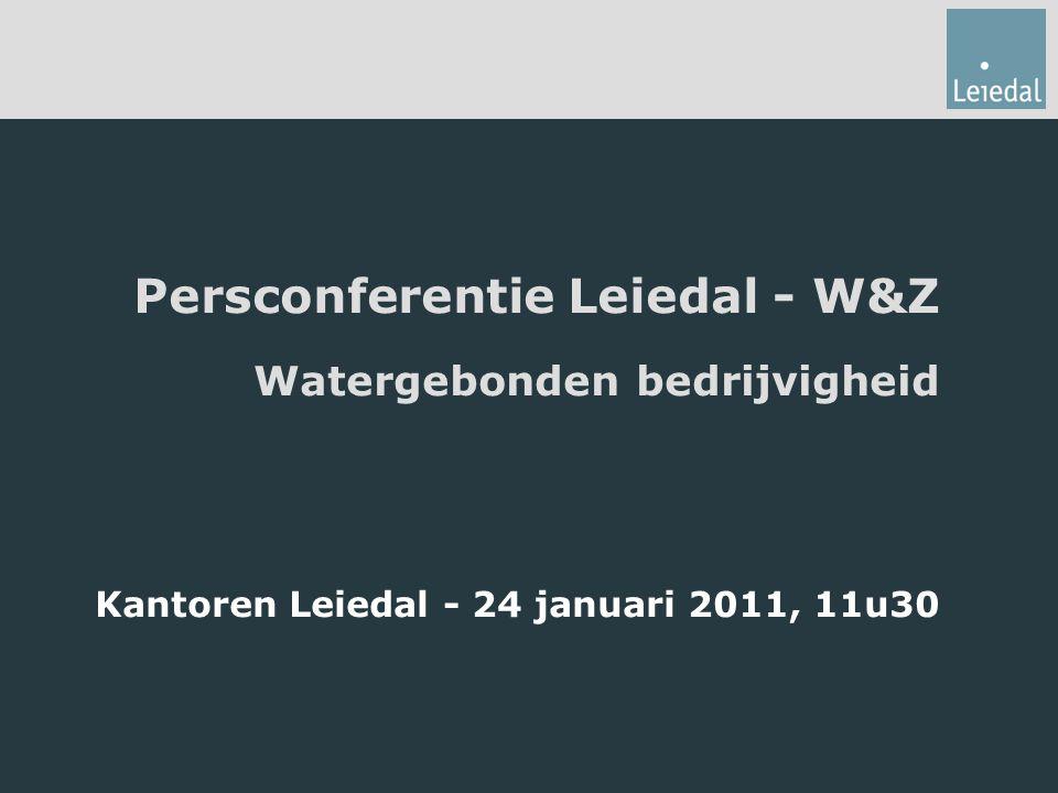 Context 1.Dichtslibbende wegen met gevolgen voor economie ecologie Oplossing: goederentransport over water Uitgebreid waterwegennetwerk (1354 km) in Vlaanderen Geen congestie Capaciteit: een schip van 1200 ton kan de inhoud van 60 vrachtwagens transporteren