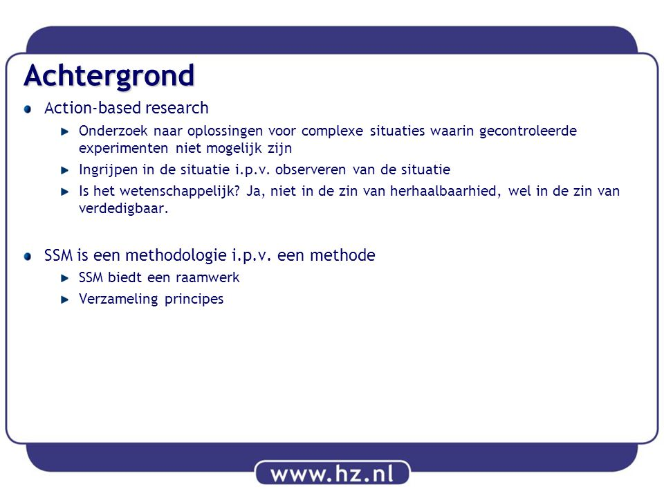 Achtergrond: systems thinking Systems thinking is a framework that is based on the belief that the component parts of a system will act differently when the systems relationships are removed and it is viewed in isolation.