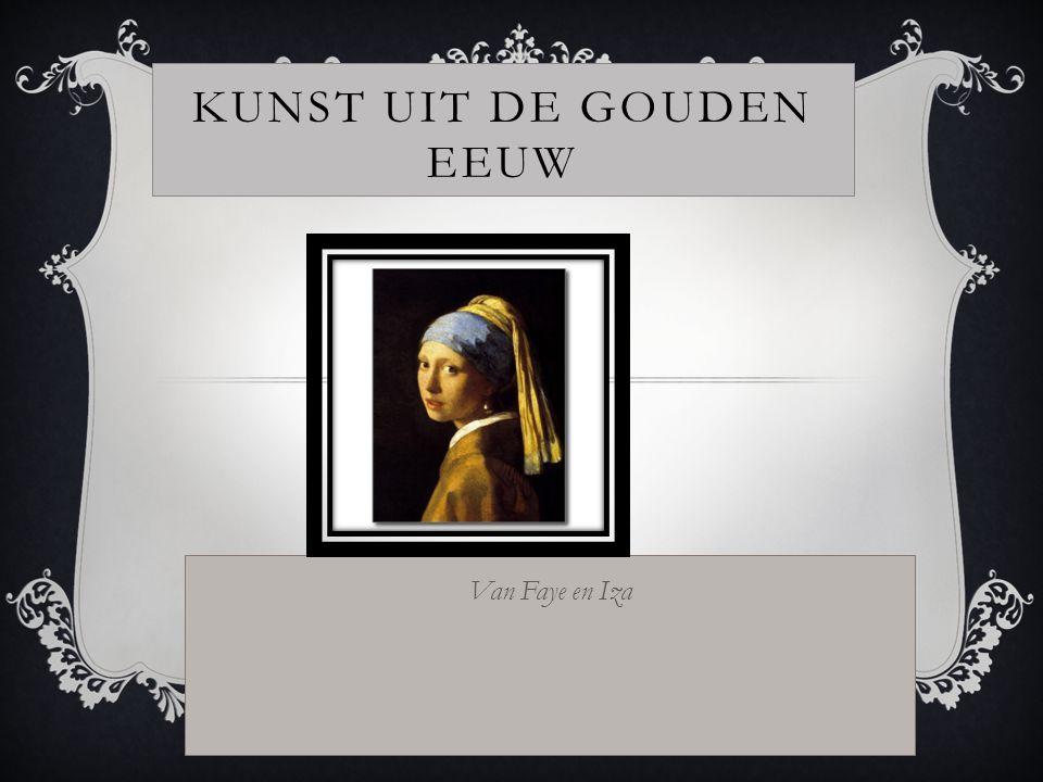 INHOUD  Rembrant van rijn  Schilderijen en schilders  Hoe maken ze verf  Zelf portretten  Filmpje  Opdracht  Quiz  Einde!!!!!!!!!!!!!!!!!!!!!!!!!!!!!