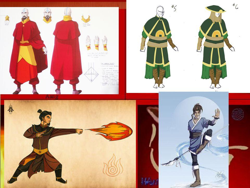 Het thema! Legend of Djivy Legend of Djivy Verkleden Verkleden