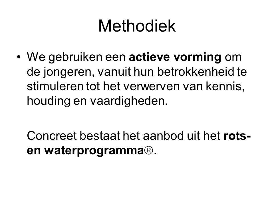 ZAPP@cawmetropool.be www.rotsenwater.nl