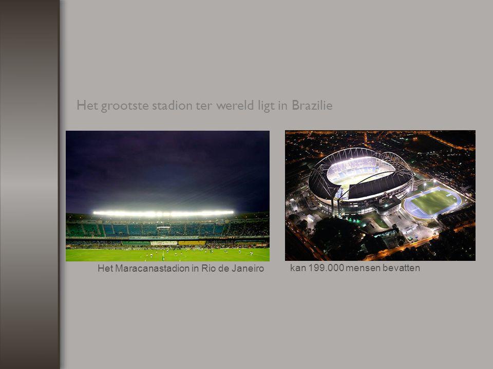 's Werelds duurste stadion