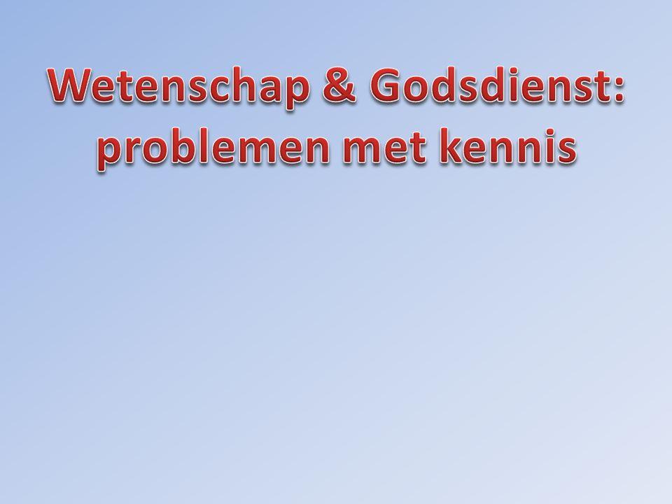 Proeven & Fouten – b.v.
