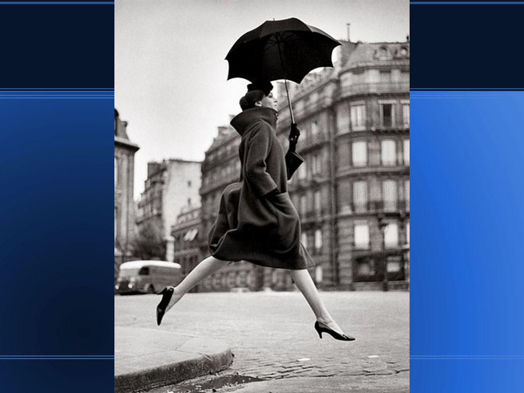 Onwerkelijk surrealistische beelden Vaak overbelicht/vervormd Gebruik van natte kleding om vrouwlijke vorm te benadrukken (nu nog steeds veel gebruikt door andere fotografen) Erwin Blumenfeld