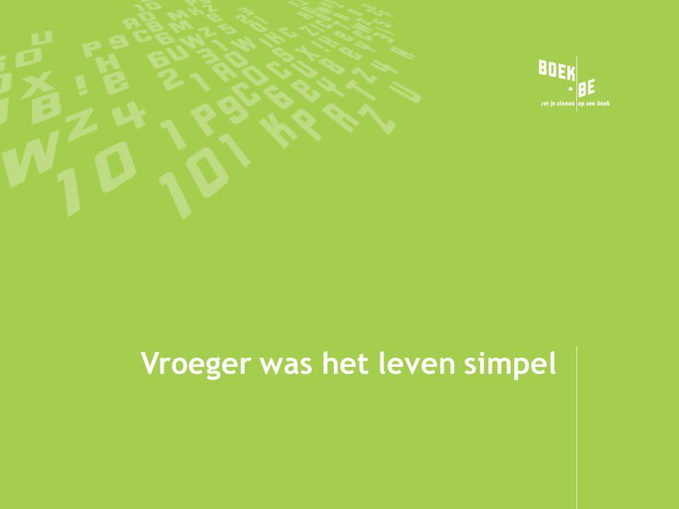 Marktcorrectie, -verstoring, -stimulering Wat met auteurs die goed geld verdienen maar via vennootschapsconstructies artificieel arm blijven en toch geld krijgen van het VFL.