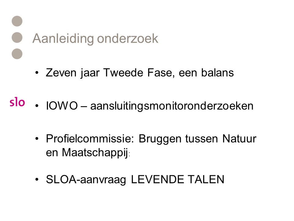 Of zoals de Spits meldde: I hate you all welcome....