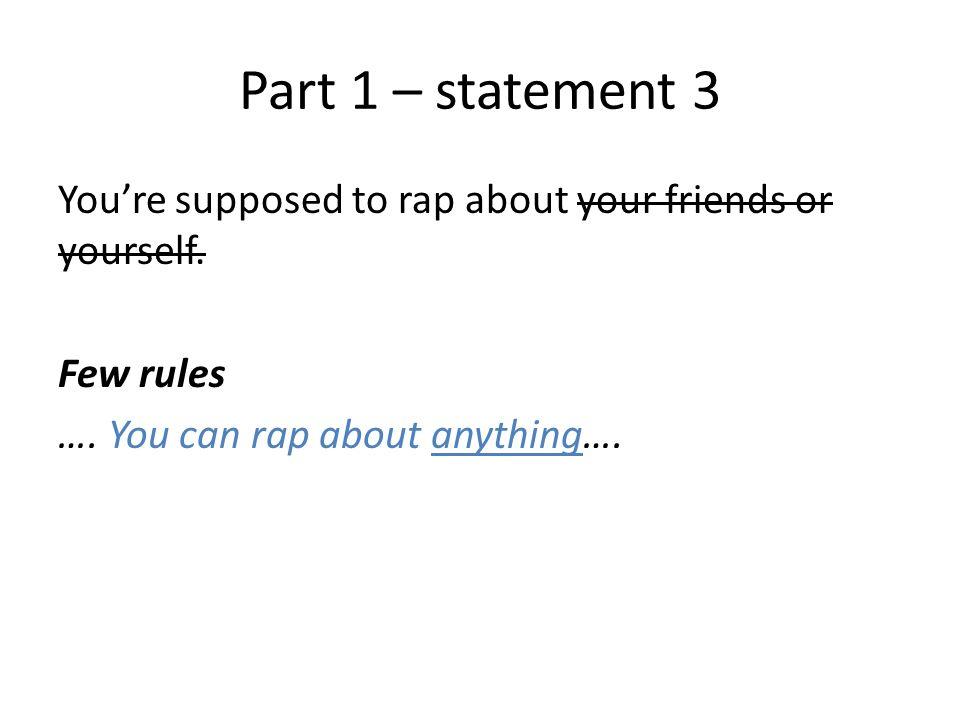 6 Wat ontstond ongeveer tegelijkertijd met hiphopmode.