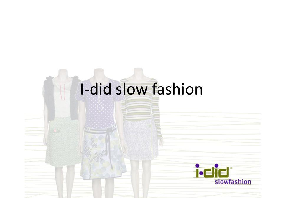 Search Nu: gevonden op zoektermen die te maken hebben met I-did Niet op duurzaamheid, duurzame kleding Advies: Key-words aanpassen