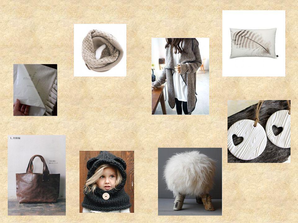 Concept WelNiet Kwaliteit'posh' Warm, aaibaar, zacht, maar ook stoerDesign (koel, strak) Neutraal, puurKitch, fake Authentiek (handgemaakt) & Persoonlijk (create your own / design your own) Standaard en massaal Materialen, kleuren, prints en vormen 'uit de natuur' Verrassend, eigenzinnig, trendyOubollig Hoofdkleuren: wit, bruin, grijs, zwart Nevenkleuren: nav seizoen (pastel in zomer) en nav trends Felle kleuren eventueel als detail Geen primaire/ felle kleuren als hoofdkleuren