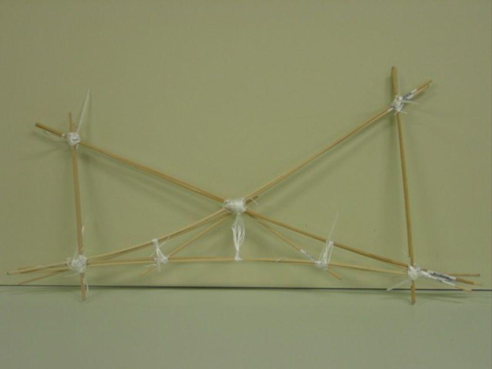 01-04-2003Inleiding in de Civiele Techniek Practicum Brug 14