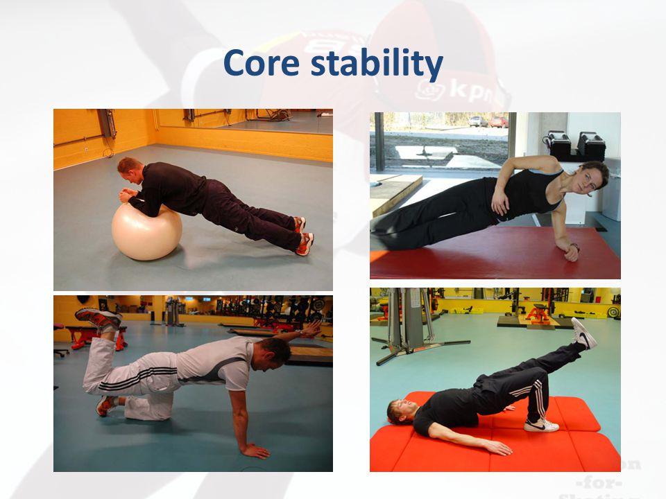 Aandachtspunten Van sporter naar TOP-sporter Zelfregulatie Verzorging Focussen in trainingen en wedstrijden Evenwicht en stabiliteit Techniek