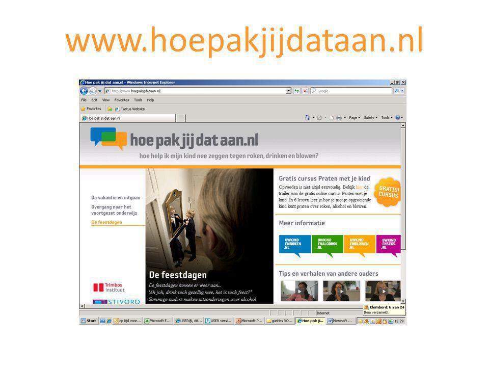 www.hoepakjijdataan.nl