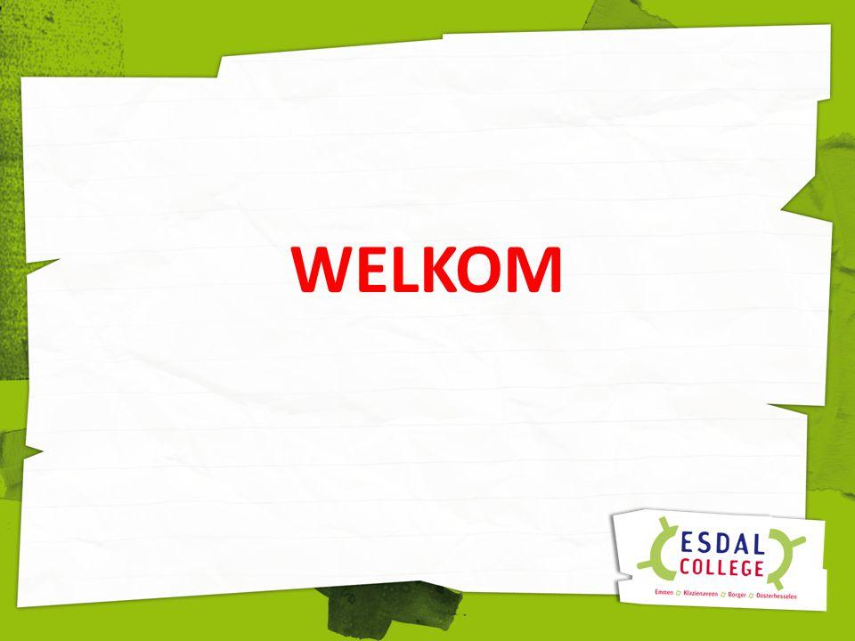 VOORBEELD MAVO 2 HAVO 3 Nederlands790 pnt.