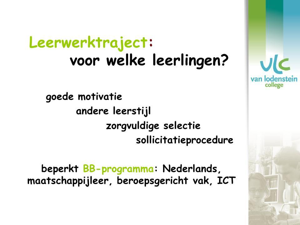 Vragen? Tel.nr. 033-2541541 E-mail: dna@vanlodenstein.nl jg@vanlodenstein.nl