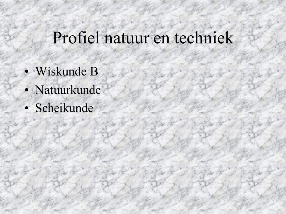 Gemeenschappelijk deel Nederlandse taal en letterkunde Engelse taal en letterkunde Maatschappijleer Culturele en kunstzinnige vorming Lichamelijke opv