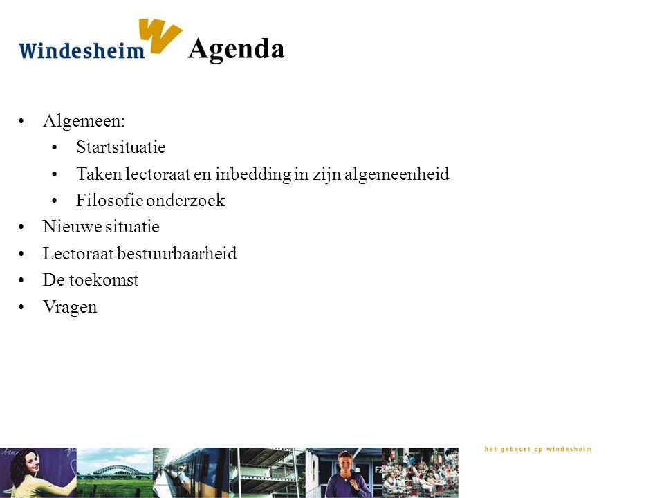(Mogelijke) Lectoraten kenniscentrum ondernemerschap Handel –Logistiek LECTORAAT (Jan Jurriëns) –Supply LECTORAAT (Geoffrey Hagelaar) –FamiliebedrijvenLECTORAAT (hoegenaamd benoemd) –Duurzame innovatieLECTORAAT (Hans van Weenen) –Handel en (godsdienstige) cultuur) LECTORAAT?.