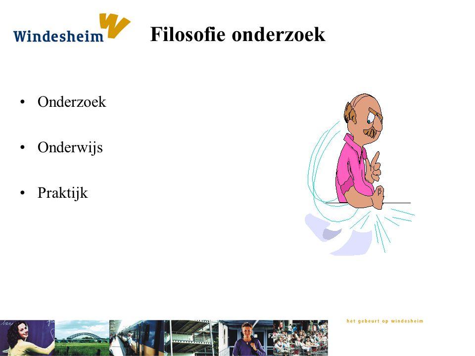 Relatie naar andere kenniscentra/ promovendi Area Develop Area Develop ICT- Beheer ICT- Beheer Innnovatie In de ouderen- zorg Innnovatie In de ouderen- zorg Techniek Gezondheid en welzijn ICT en zorg ICT en zorg De gezonde stad De gezonde stad De minor Zorgprocessen beter maken (logistiek en ethiek) (promovendi: Jan Jukkema, Margreet van Cingel, school of hm) De minor/master zorg en ICT/technologie (Ict en verpleegkunde) (promovendi: Sietse Dijkstra, school of IS, Hilco Prinis, school of hm)