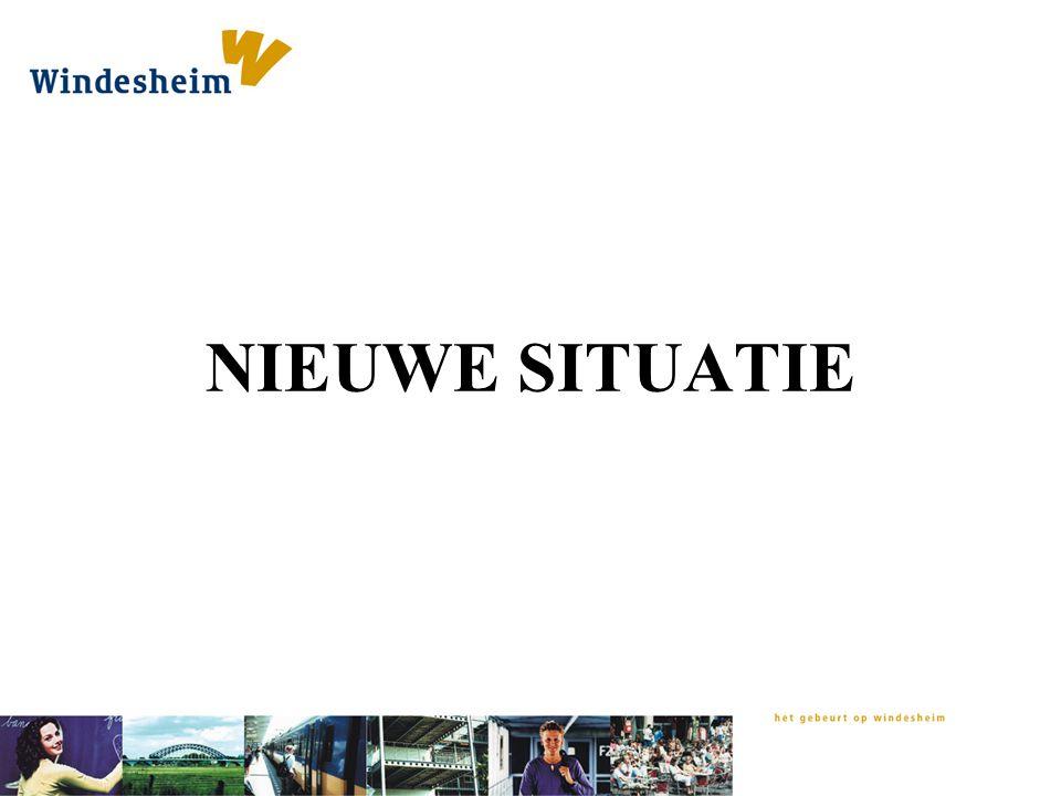 Samen met het werkveld Strategische samenwerkingen Duren meerdere jaren Geent op thematieken van de relatie Werkelijkheid Multidisciplinair Wederkerig (mensen van het werkveld ook op de hogeschool) Studenten, docenten, lectoren, e.d.