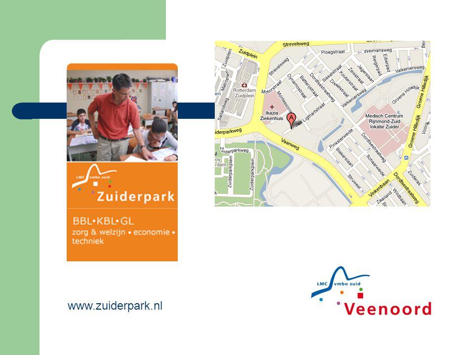 www.zuiderpark.nl