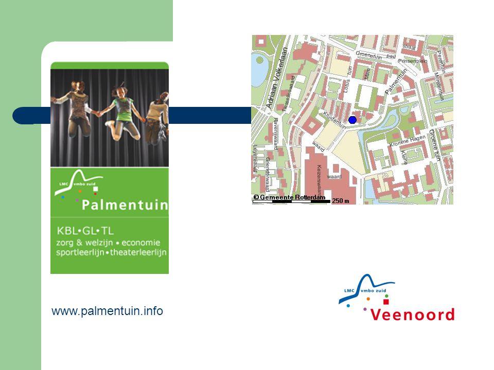 www.palmentuin.info