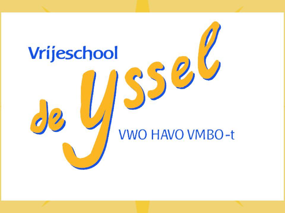 Vrije school Ijssel
