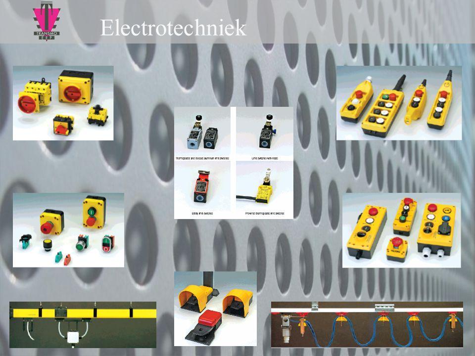 Electrotechniek
