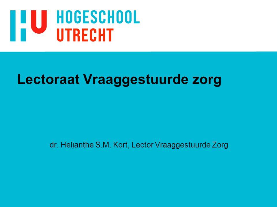 Belangen & randvoorwaarden Uneto-vni n BL: kennisoverdracht naar installateurs, naar derden (woningbouwcoöperaties, zorginstellingen, projectontwikkelaars etc..) n RV: draagvlak vanuit ledenkring Uneto-vni / afstemmen met en input leveren aan ISSO n Task force innovatie regio Utrecht n Regionaal stimuleren van ondernemers / innoveren n Producten, diensten en processen www.technologiethuisnu.nl What is in it for me!