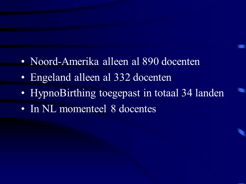 Vragen?? www.hypnobirthinglimburg.nl (Flyers voor in de wachtkamer liggen klaar)