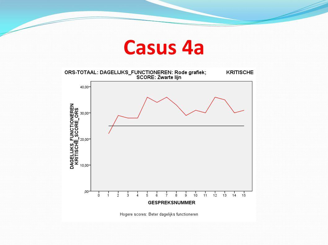 Casus 4a