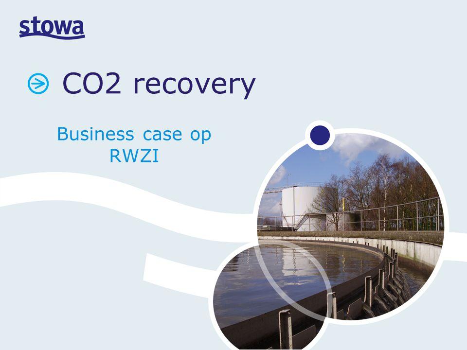 Aanleiding voor de studie Klimaatakkoord doelstelling: Broeikasgas emissiereductie van 30% in 2020 MJA 3 Energiebesparing in de keten Zorgt voor trend om energie en grondstoffen: Besparen Terugwinnen Hergebruiken Nieuwe ontwikkelingen in Biogas 2 Aard/Autogas CO 2 recovery techniek is proven in O&G Er zijn nog kennis leemtes die verwaarding van het geïsoleerde CO 2 in de weg staan.