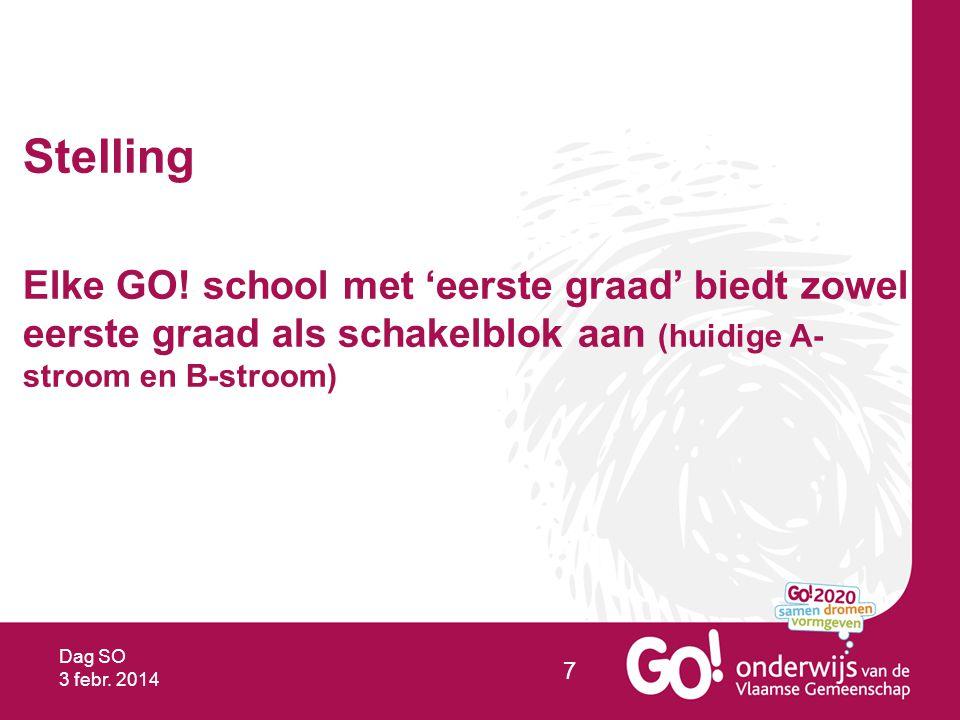 Dag SO 3 febr.2014 18 Stelling Elke GO.