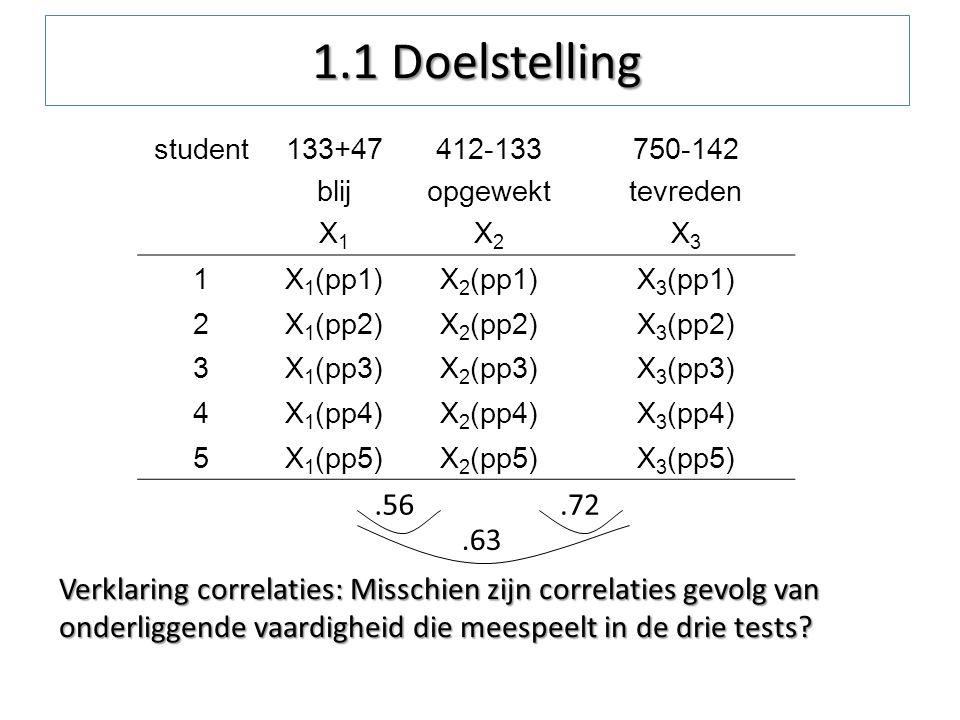 student133+47 blij X 1 412-133 opgewekt X 2 750-142 tevreden X 3 1X 1 (pp1)X 2 (pp1)X 3 (pp1) 2X 1 (pp2)X 2 (pp2)X 3 (pp2) 3X 1 (pp3)X 2 (pp3)X 3 (pp3