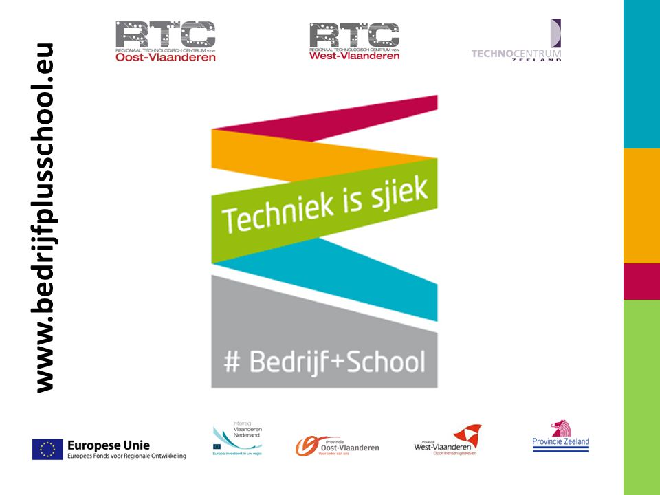 www.bedrijfplusschool.eu