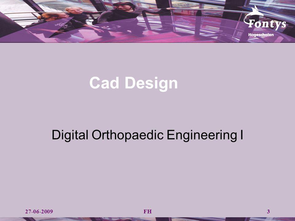 Wat is Cad Cam Design en Manufacturing met behulp van soft- en hardware.
