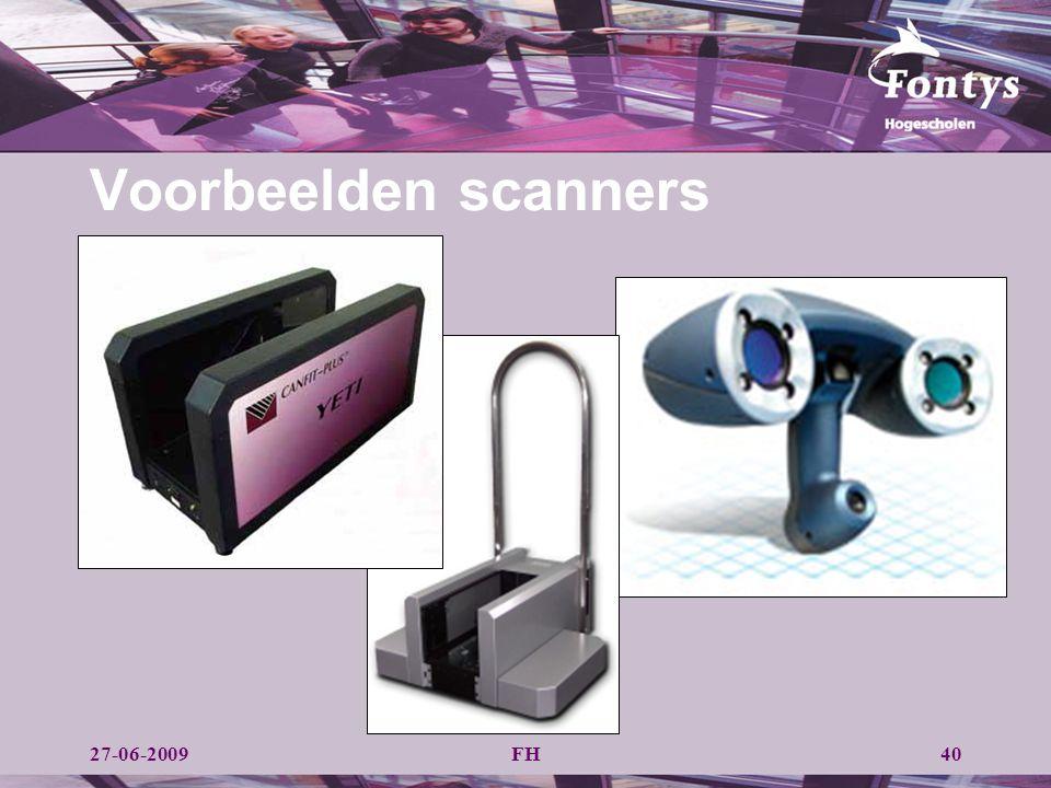 FH Voorbeelden scanners 4027-06-2009