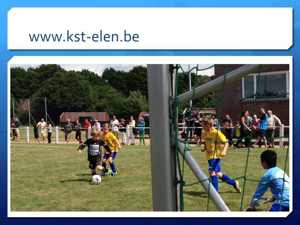 www.kst-elen.be