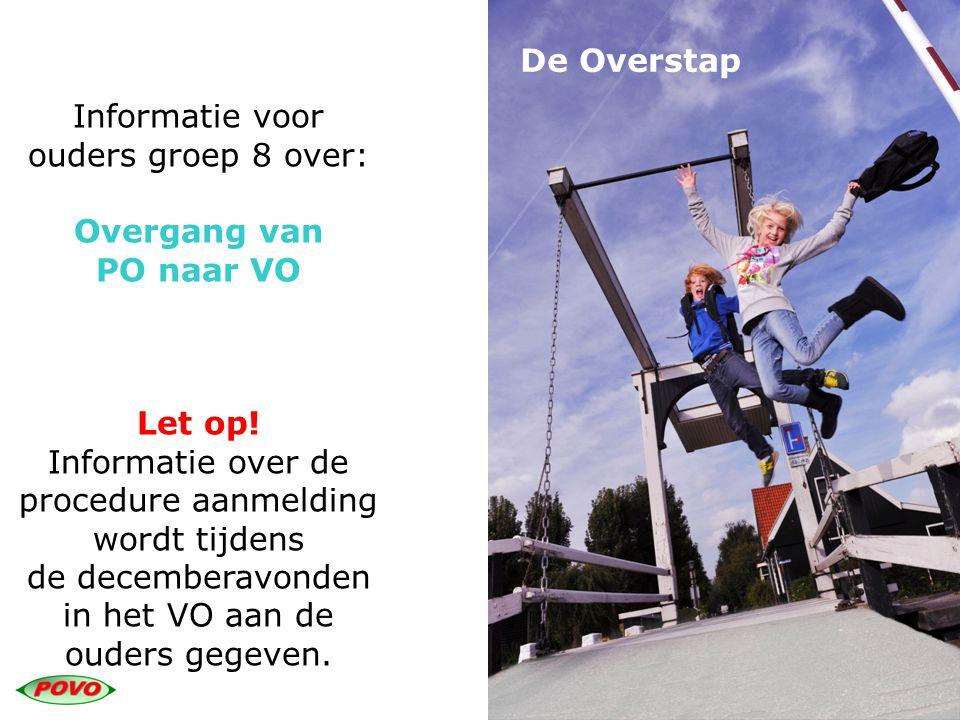 Inrichting van het onderwijs in Nederland UNIVERSITEIT Wetenschap- pelijk Onderwijs (wo) 4 jaar HBO Hoger Be- roeps- onder- wijs (hbo) 4 jaar Specialis- ten opleiding 1-2 jaar Niveau 4 Middenka- der opleiding 3-4 jaar Niveau 4 Vakoplei- ding 2-4 jaar Niveau 3 Basis- Beroeps- opleiding 2-3 jaar Niveau 2 VWO Voorberei- dend Wetenschap- pelijk Onderwijs 6 jaar HAVO Hoger Algemeen Voortgezet Onderwijs 5 jaar VMBO Voorbereidend Middelbaar Beroepsonderwijs 4 jaar Theoreti- sche leerweg Kader beroeps gerichte leerweg Basis beroeps gerichte leerweg Praktijk- onder- wijs 6 jaar Basisonderwijs en speciaal basisonderwijs 8 jaar Ass.