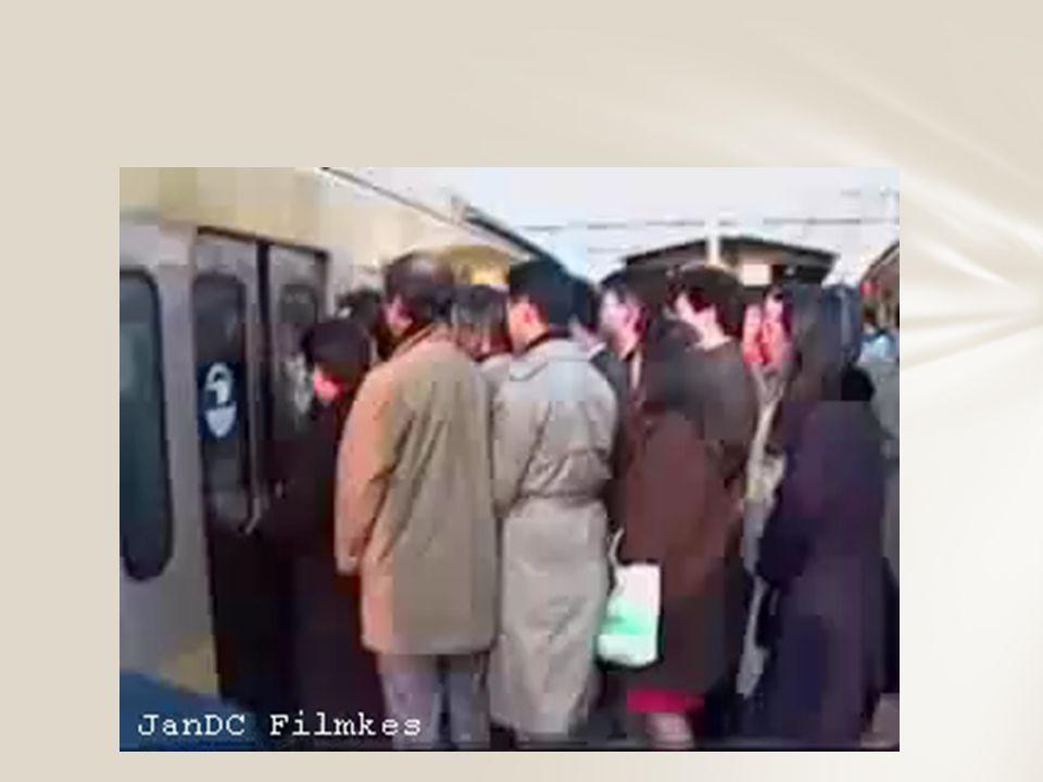 Communisme Wegennet Spoorwegen Totstandkoming huidig transportsysteem