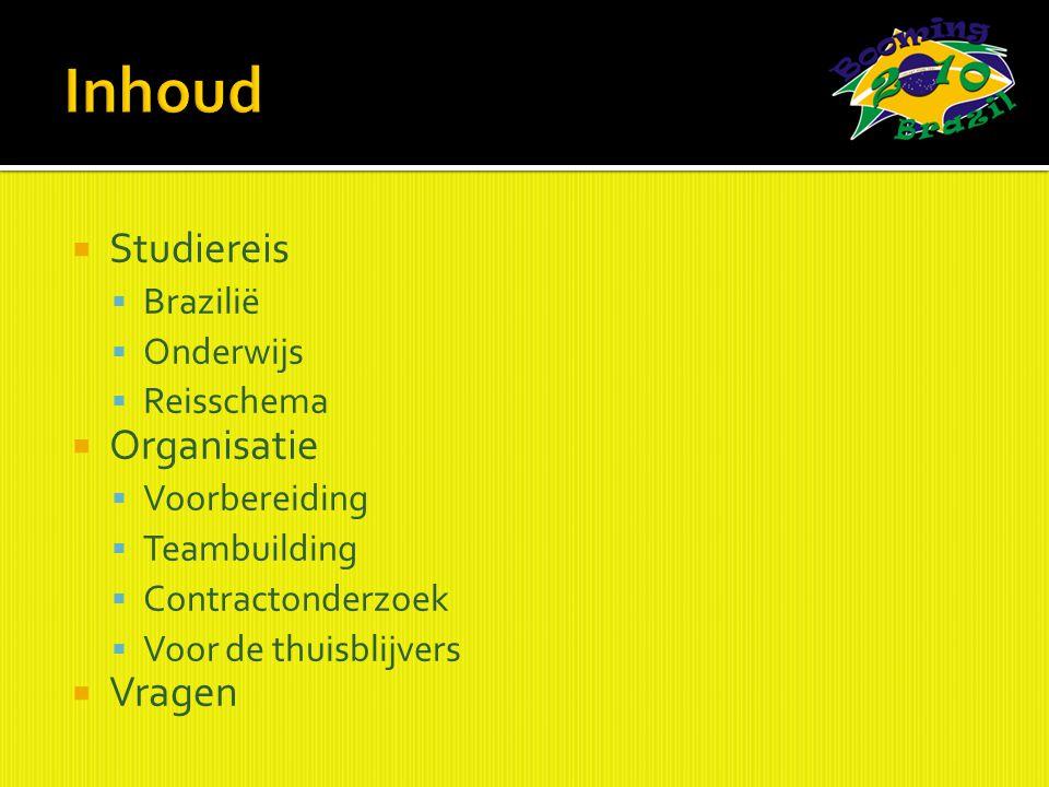  www.boomingbrazil.nl www.boomingbrazil.nl