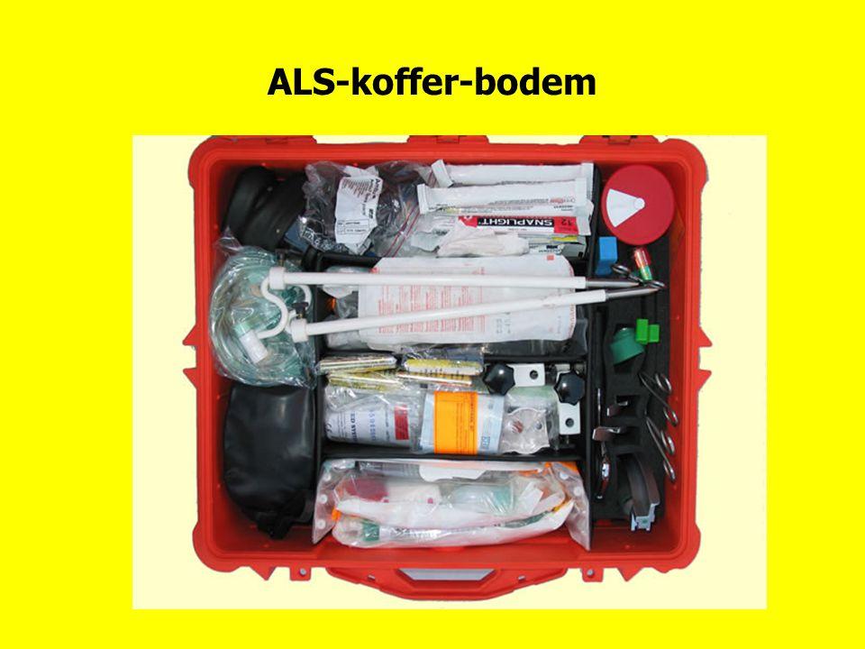 ALS-koffer-bodem