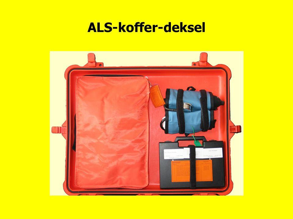 ALS-koffer-deksel
